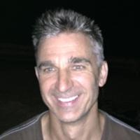 Andrew Adler client testimonial