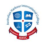Matrika Bimoli CEO - AHIC